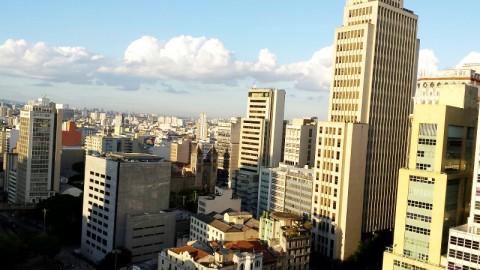GT inicia diagnóstico de atuação dos arquitetos e urbanistas no serviço público