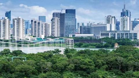 As trocas de soluções urbanas entre as cidades
