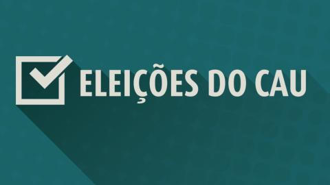Comissão Eleitoral Nacional discute regulamento para Eleições do CAU