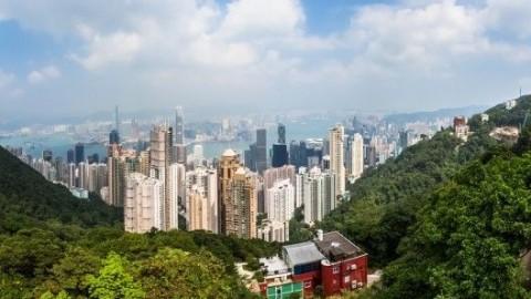 Cinco princípios de planejamento urbano para tornar as cidades sustentáveis