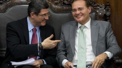 Pacote anticrise do Senado inclui revisão da Lei de Licitações
