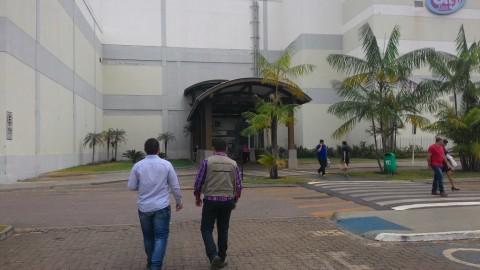 Fiscalização do CAU/RO em prol dos Profissionais da Arquitetura