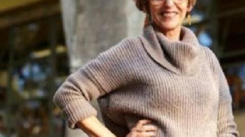Palestra de Raquel Rolnik abrirá IV Seminário Legislativo de Arquitetura e Urbanismo