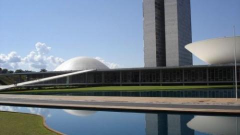 XXI Congresso Brasileiro de Arquitetura reunirá mais de 7 mil profissionais