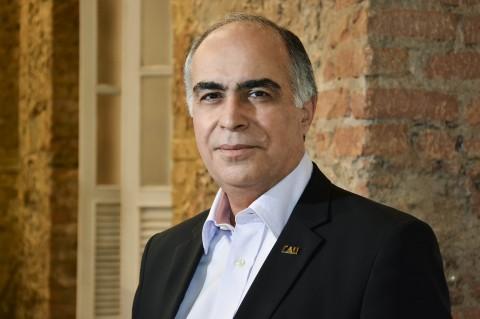 """Haroldo Pinheiro: """"reserva técnica"""" prejudica arquitetos e a imagem da profissão"""