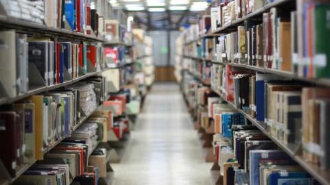 Iphan disponibiliza mais de 250 publicações sobre arquitetura, arte e patrimônio para download