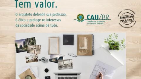 """Reserva técnica"": empresa acata Código de Ética e suspende prêmio"
