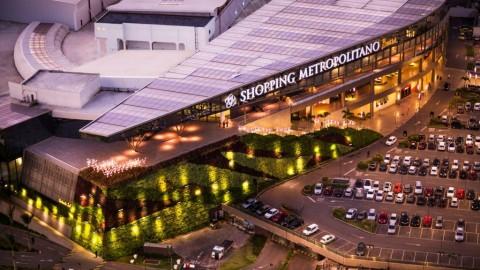 CCP conquista ouro no mais importante prêmio da indústria de shopping centers da América Latina