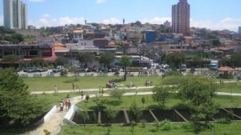Governo de São Paulo apresenta projeto para nova PPP de habitação na região do Tiquatira, na Penha