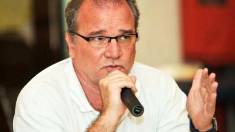 Novo artigo do presidente do IAB/RJ sobre a ciclovia Tim Maia