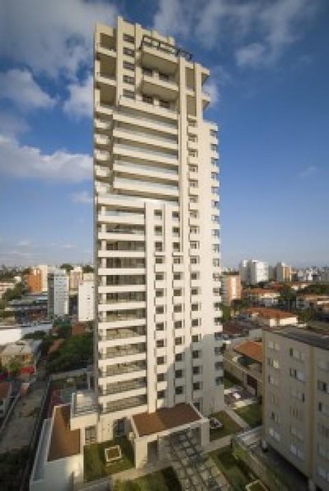 Com o Mondrian, MDL entrega sétimo empreendimento em São Paulo