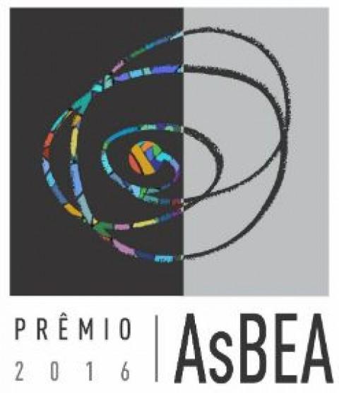 ABERTAS AS INSCRIÇÕES PRÊMIO AsBEA 2016