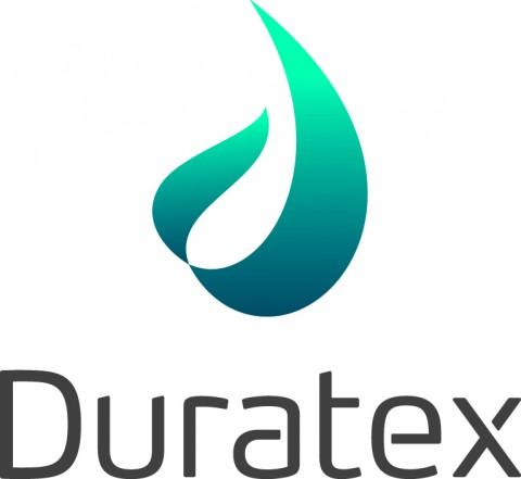 Duratex lança Estratégia de Sustentabilidade