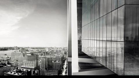 Roberto Miranda comanda Luxury Architecture Summit em Milão