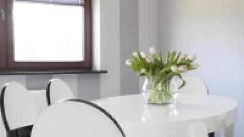 Arquiteto da Telhanorte apresenta dicas e tendências para o uso da iluminação nos ambientes