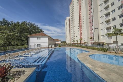 ACS concede condições exclusivas no Feirão da Caixa em Campinas