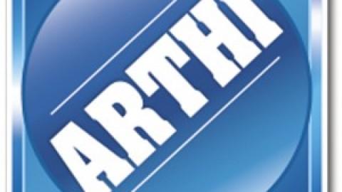 Arthi apresenta a linha Fixa, que garante praticidade e uso inteligente dos espaços