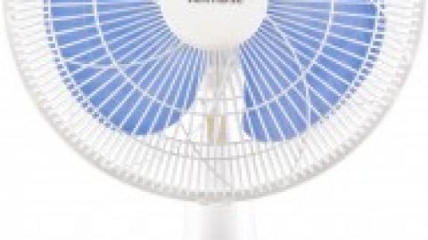Telhanorte apresenta dicas para a melhor escolha entre ventiladores, climatizadores e aparelhos de ar-condicionado