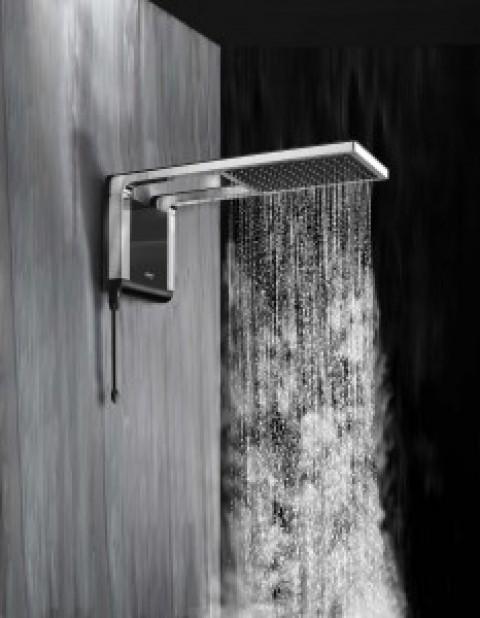 Lorenzetti garante água quente e conforto durante o inverno