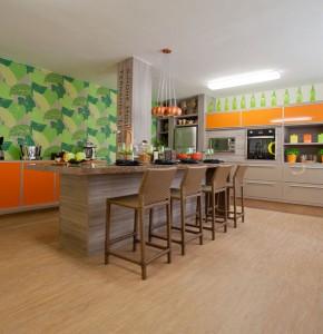 Cozinha - Simone Moura e Fernanda Loyola-01