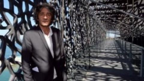 LANXESS concede terceiro prêmio internacional de arquitetura