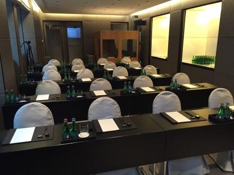 Roberto Miranda Educação Corporativa apresenta o MBA em Arquitetura de Luxo®