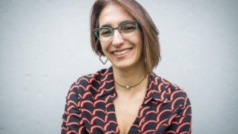 Adriana Levisky irá ministrar palestra na Greenbuilding Brasil 2017 em sessão educacional sobre Quota Ambiental e o desafio da presença do verde na cidade