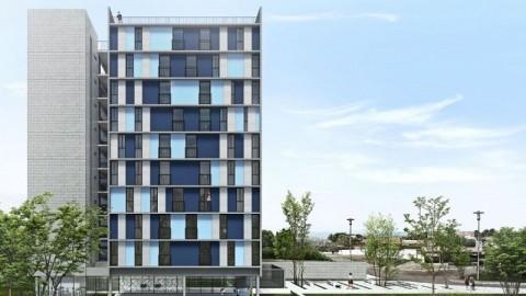 Normas da ABNT sobre projetos arquitetônicos estão em consulta pública. Participe!
