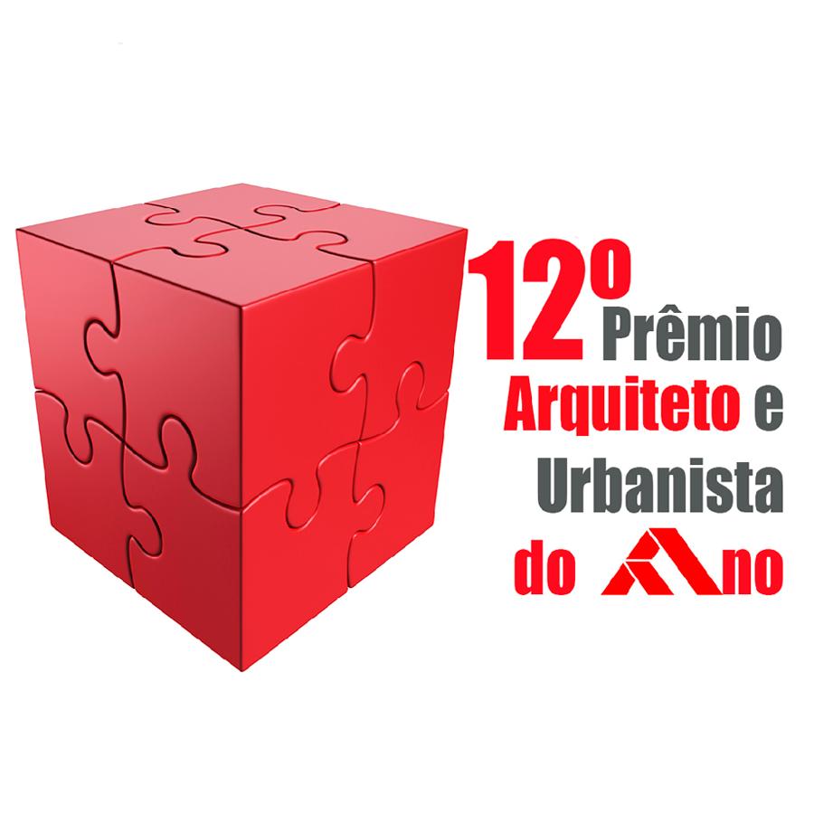 12premio