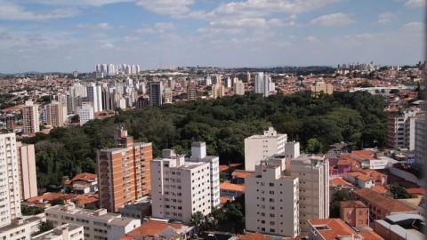 """Projeto """"BATE PAPO COM O CAU"""" acontece dia 21/08 em Campinas"""