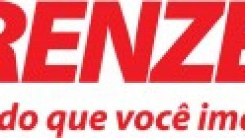 Lorenzetti renova patrocínio à Exposição Novos Talentos do Design Brasileiro